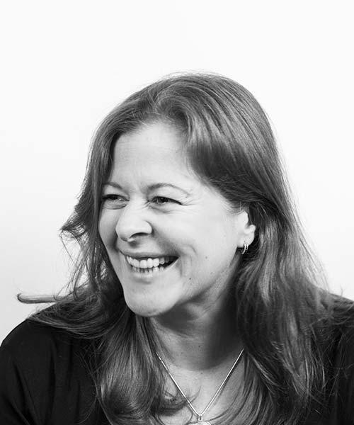 Anja Möschler 2