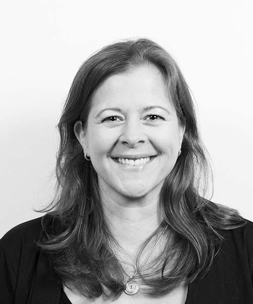 Anja Möschler 1
