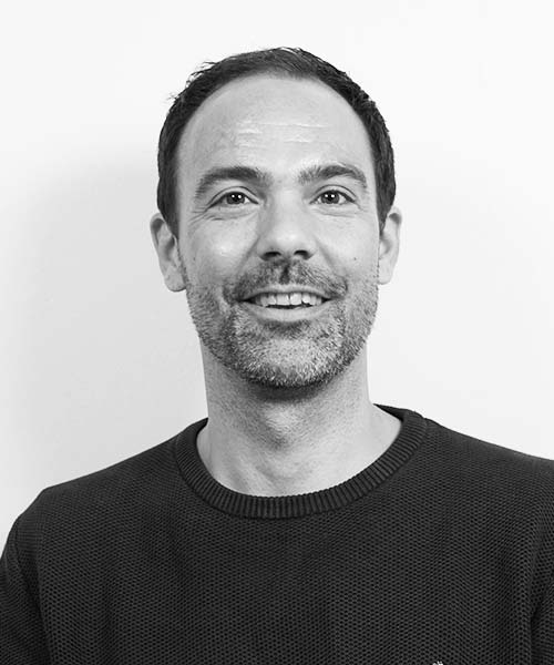 Jochen Hoepstein 1